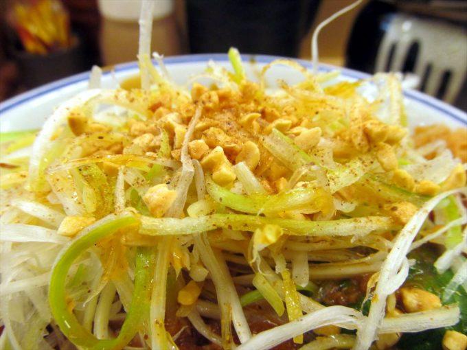 katsuya-goma-dandan-chicken-cutlet-20210108-051
