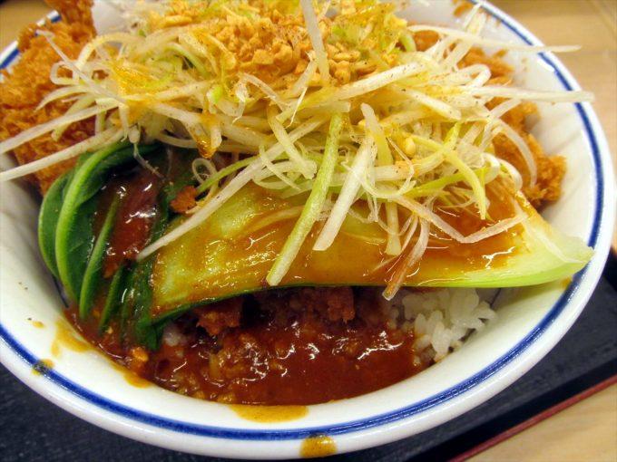 katsuya-goma-dandan-chicken-cutlet-20210108-056