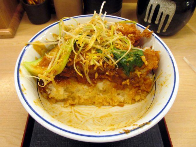 katsuya-goma-dandan-chicken-cutlet-20210108-067