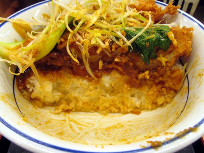 katsuya-goma-dandan-chicken-cutlet-20210108-072