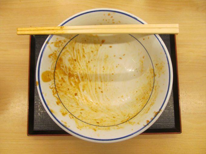 katsuya-goma-dandan-chicken-cutlet-20210108-082