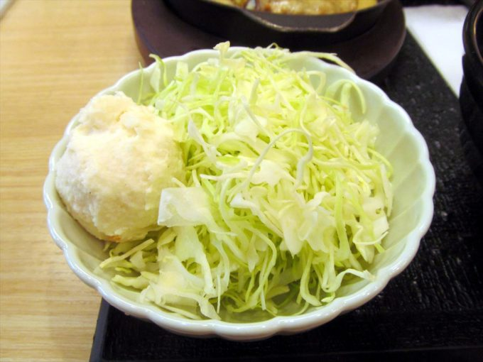 matsunoya-shkmeruli-hamburg-20210123-043