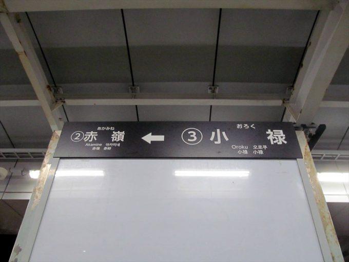 tsurusaku-shinshoga-paitan-udon-20210104-002
