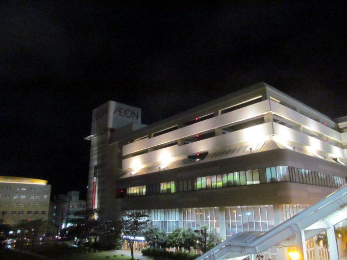 tsurusaku-shinshoga-paitan-udon-20210104-005