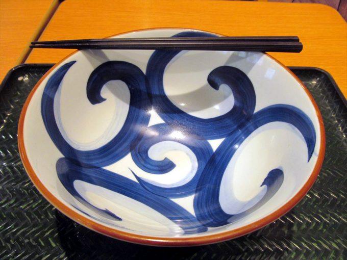 tsurusaku-shinshoga-paitan-udon-20210104-077