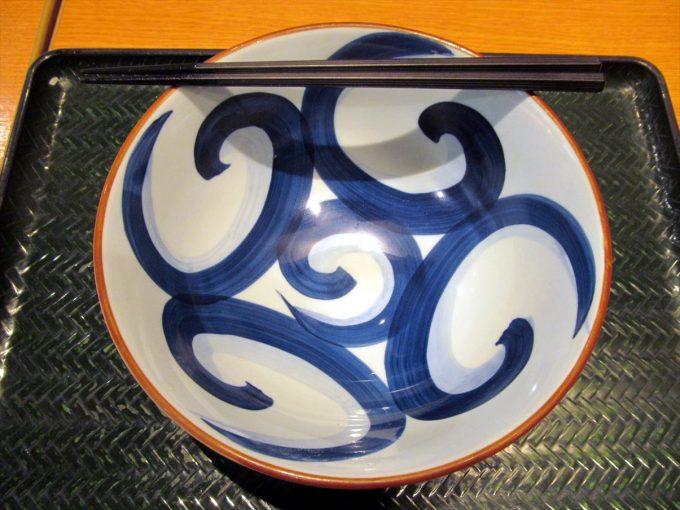 tsurusaku-shinshoga-paitan-udon-20210104-078