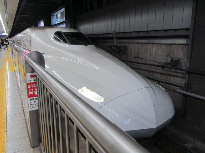 fukui-20210224-004