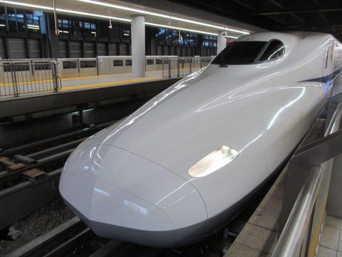 fukui-20210224-007