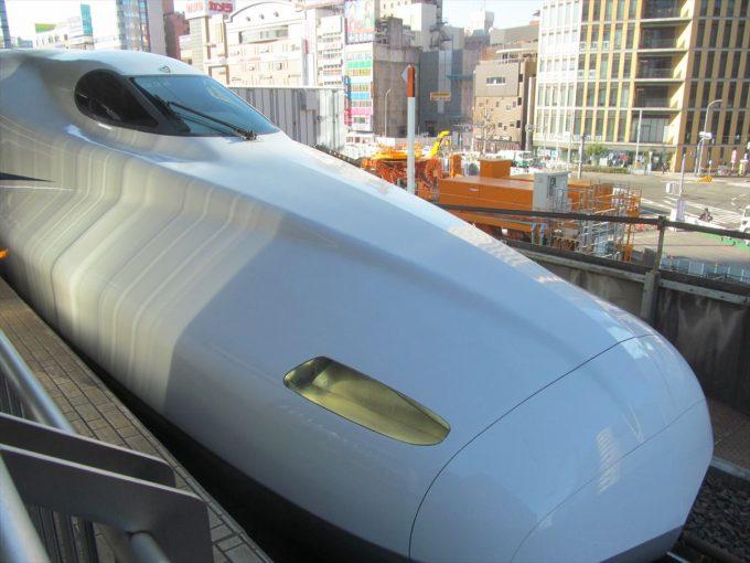 fukui-20210224-008