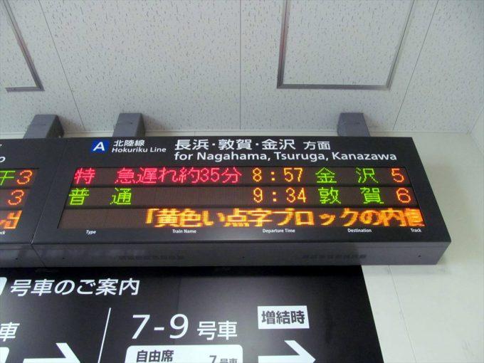 fukui-20210224-027