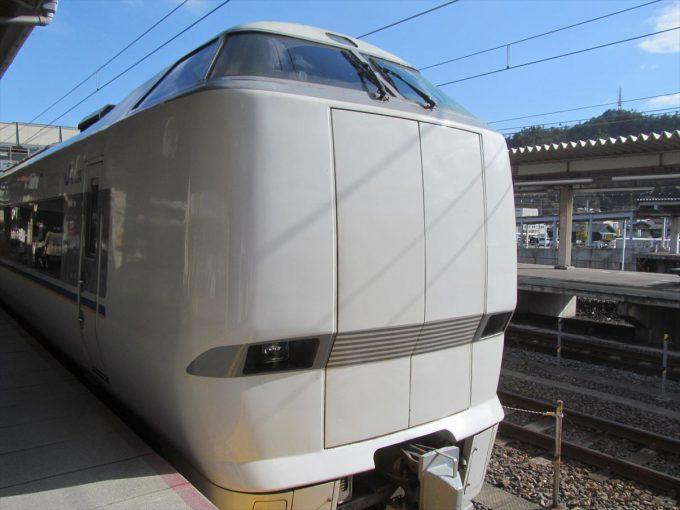 fukui-20210224-028