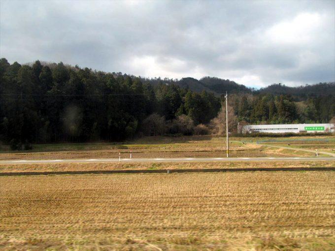 fukui-20210224-036