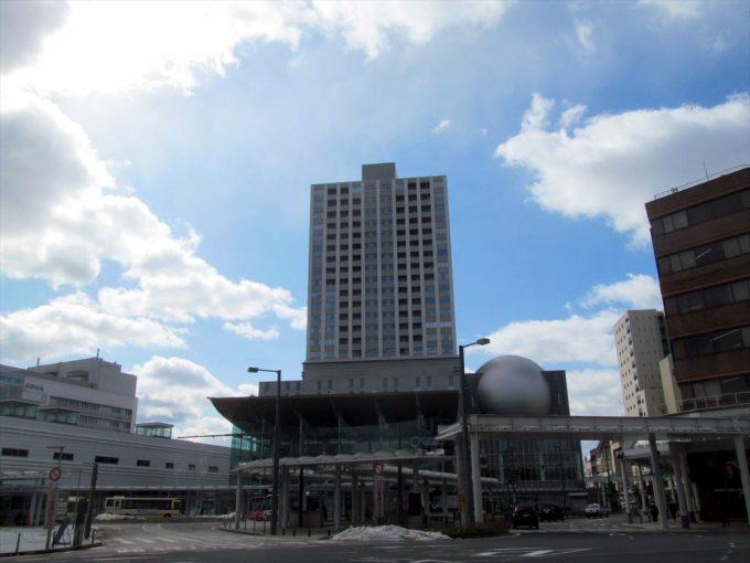 fukui-20210224-052