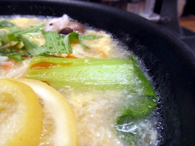 hachiban-lemon-sanratanmen-20210224-041