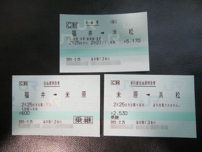 hamamatsu-20210225-004
