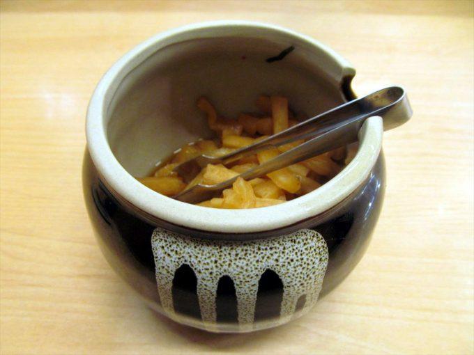 katsuya-gyukatsu-gyuyakiniku-20210206-043