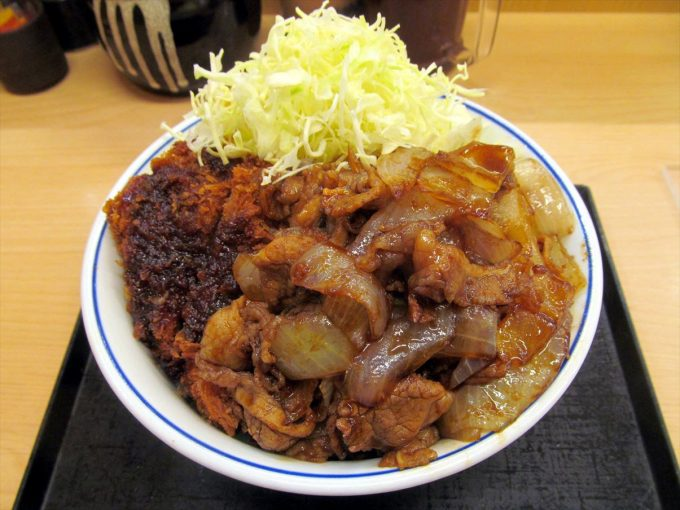 katsuya-gyukatsu-gyuyakiniku-20210206-053