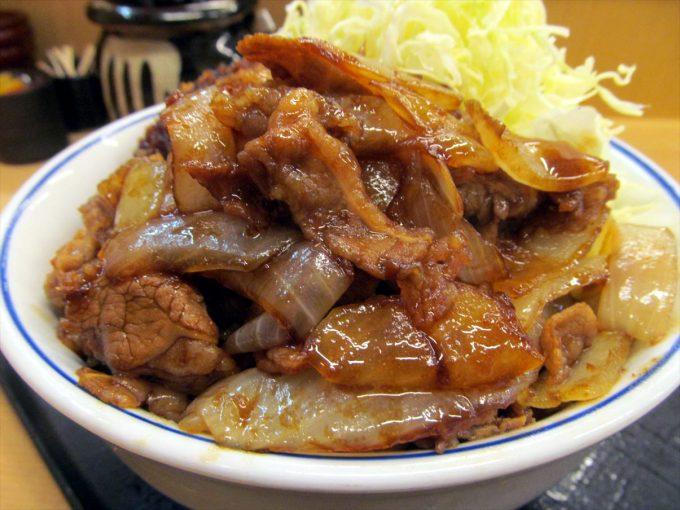 katsuya-gyukatsu-gyuyakiniku-20210206-062