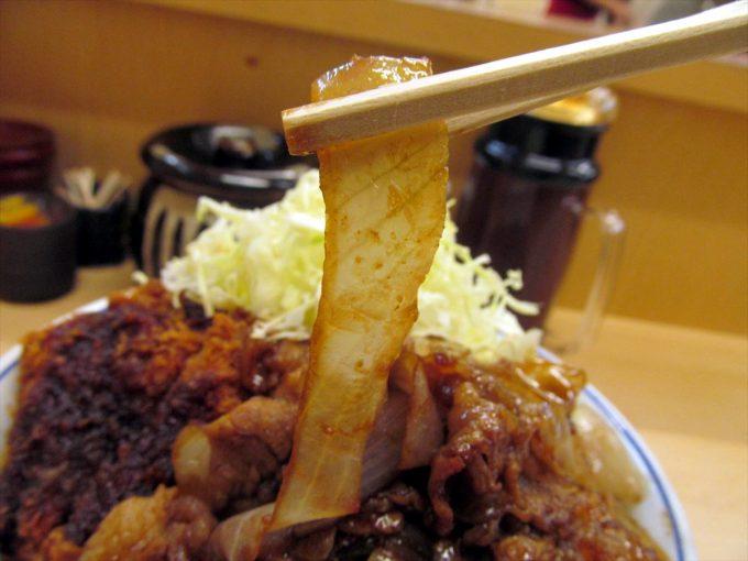 katsuya-gyukatsu-gyuyakiniku-20210206-077