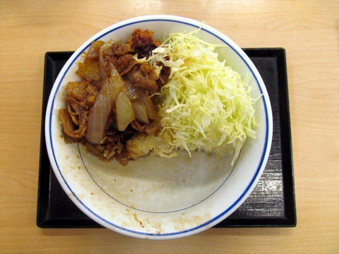 katsuya-gyukatsu-gyuyakiniku-20210206-090