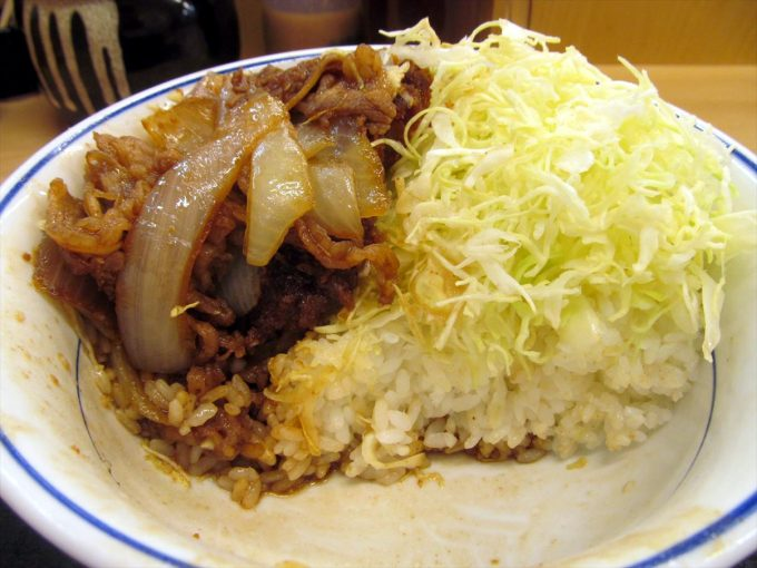 katsuya-gyukatsu-gyuyakiniku-20210206-091