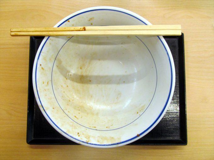 katsuya-gyukatsu-gyuyakiniku-20210206-101