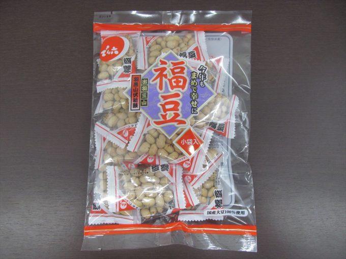 setsubun-fukumame-20210202-002