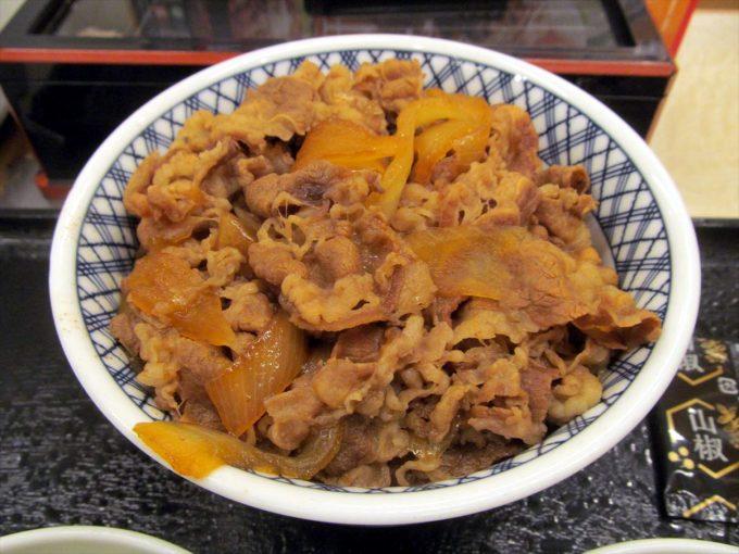 yoshinoya-negi-rayu-sahsho-20210213-029