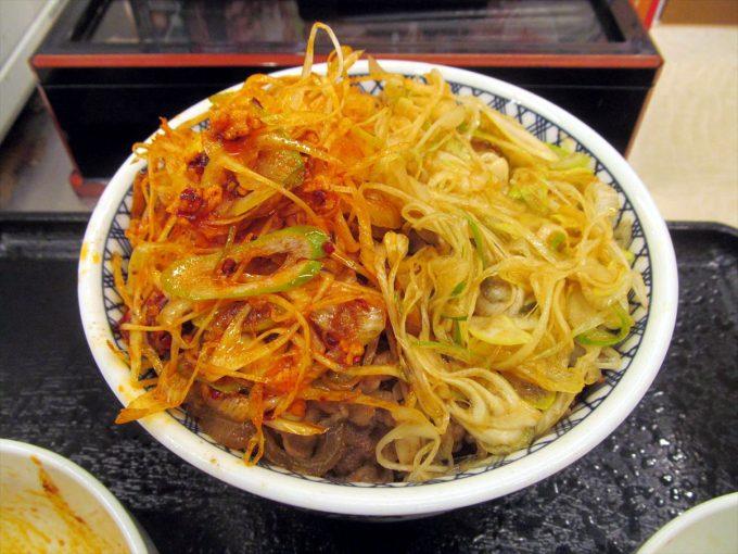 yoshinoya-negi-rayu-sahsho-20210213-046