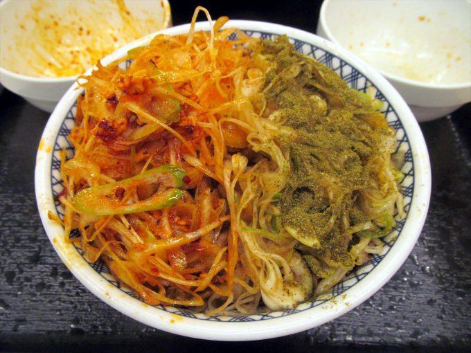 yoshinoya-negi-rayu-sahsho-20210213-056
