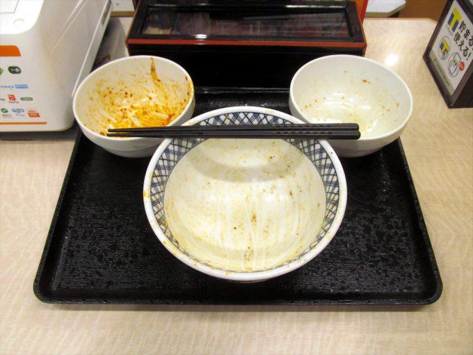 yoshinoya-negi-rayu-sahsho-20210213-091