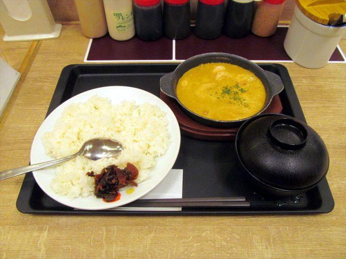 matsuya-omar-ebi-sauce-cream-curry-20210330-033
