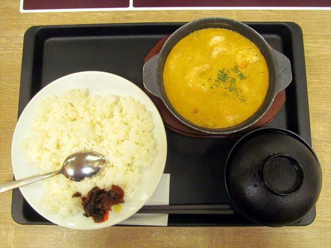 matsuya-omar-ebi-sauce-cream-curry-20210330-036