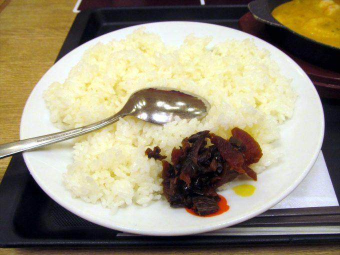 matsuya-omar-ebi-sauce-cream-curry-20210330-039