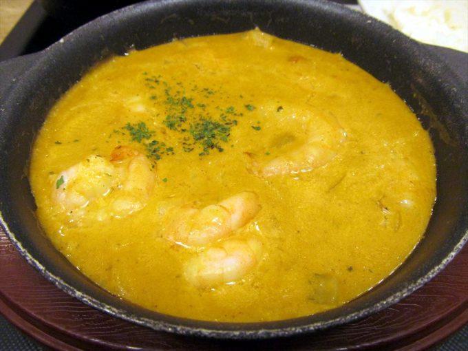 matsuya-omar-ebi-sauce-cream-curry-20210330-054