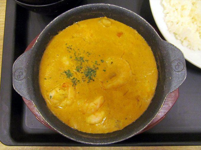 matsuya-omar-ebi-sauce-cream-curry-20210330-059