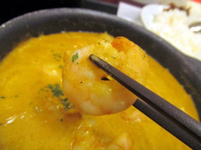 matsuya-omar-ebi-sauce-cream-curry-20210330-068