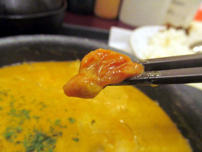 matsuya-omar-ebi-sauce-cream-curry-20210330-076