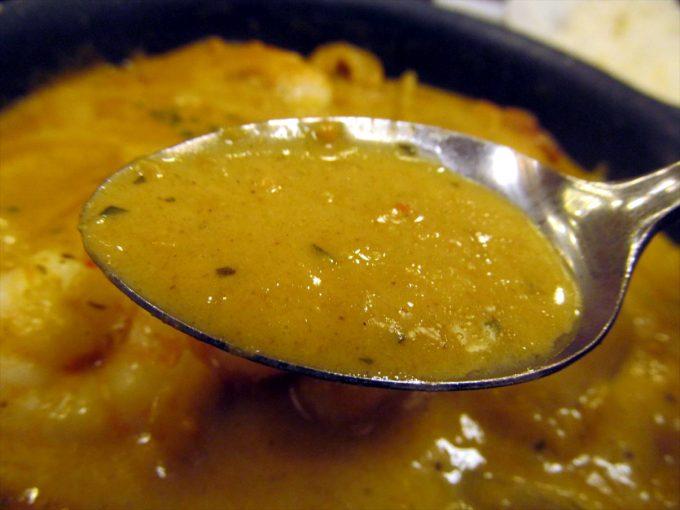 matsuya-omar-ebi-sauce-cream-curry-20210330-081