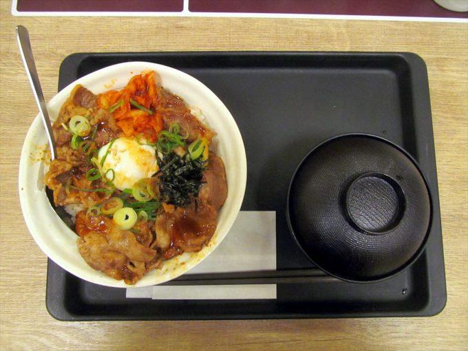 matsuya-umakara-gyuyaki-bibindon-20210302-038