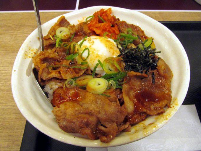 matsuya-umakara-gyuyaki-bibindon-20210302-043