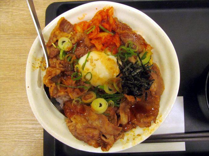 matsuya-umakara-gyuyaki-bibindon-20210302-046