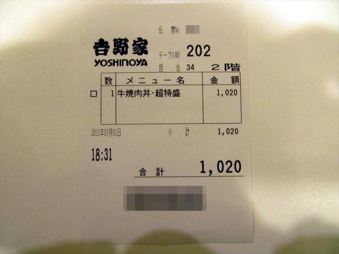 yoshinoya-gyuyakinikudon-20210301-019