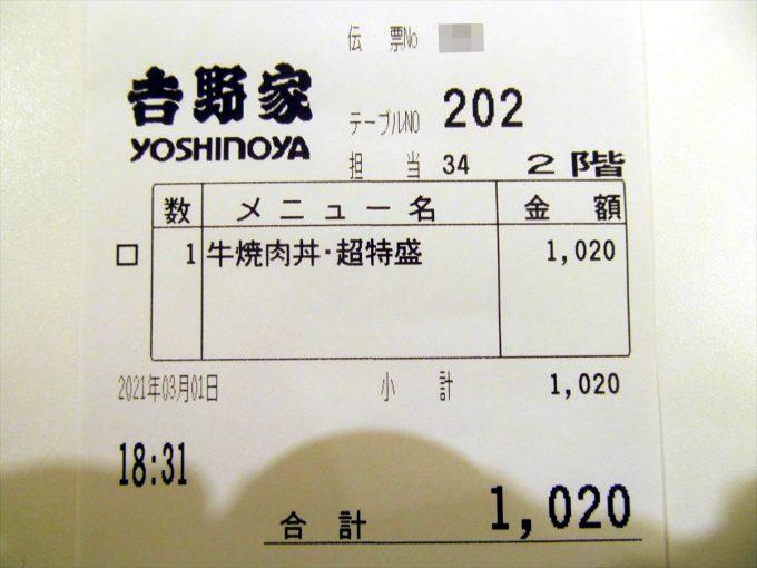 yoshinoya-gyuyakinikudon-20210301-021