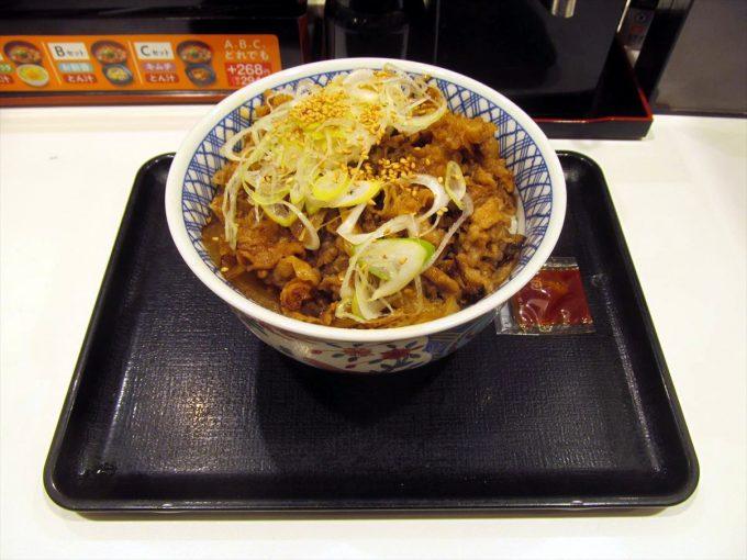 yoshinoya-gyuyakinikudon-20210301-023