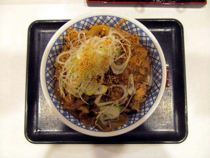 yoshinoya-gyuyakinikudon-20210301-025