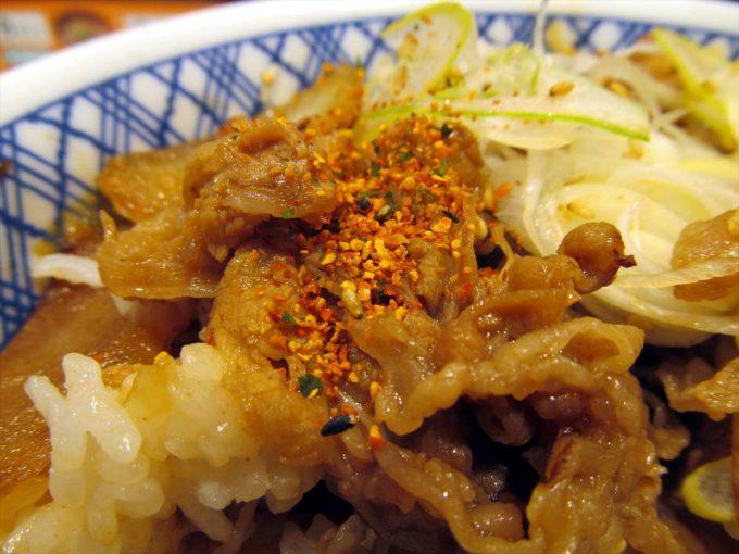 yoshinoya-gyuyakinikudon-20210301-066