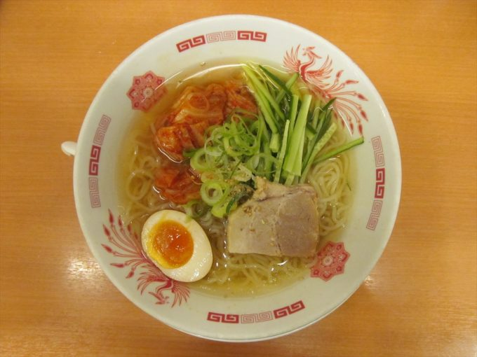 hidakaya-reimen-20210402-040