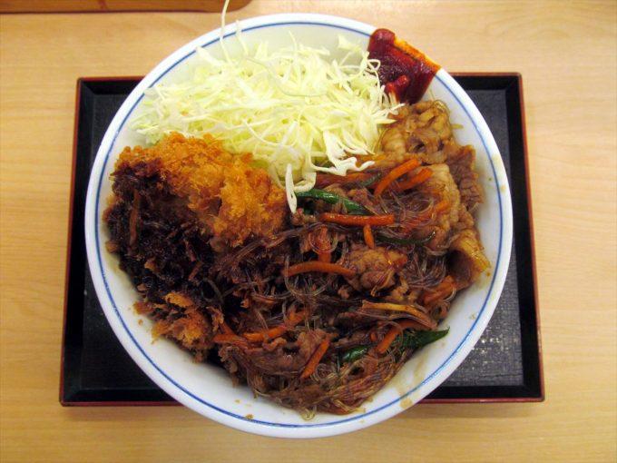 katsuya-gyuharusame-bulgogi-menchikatsu-20210409-046