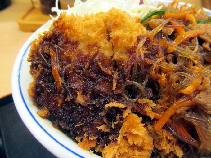 katsuya-gyuharusame-bulgogi-menchikatsu-20210409-050